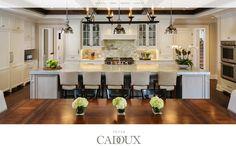 https://www.thebestdesigns.com/designs/peter-cadoux-architects