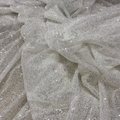 The Glitter Tulle is here!  Visit www.katkingcouture.com or check out Etsy shop for more details!!