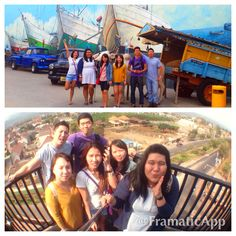 #bns #batu #malang #friendship #wonderful #indonesia