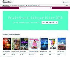 Sony abandonne le livre numérique en Europe  http://www.livreshebdo.fr/article/sony-abandonne-le-livre-numerique-en-europe