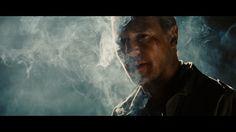 The A-Team (2010)  US Fox Blu-ray 2010  Blu-ray Screenshot #1 / 35  (I-frame @ 0:03:06.686, #4476)