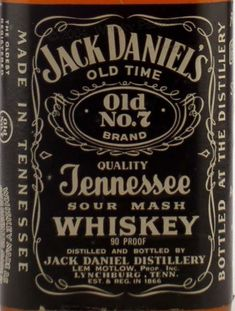 WHISKY PARADISE - There are more than 40000 old bottles in our cellars Jack Daniels Bourbon, Jack Daniels Distillery, Old Bottles, Whisky, Whiskey Bottle, Paradise, Vintage Bottles, Whiskey, Heaven