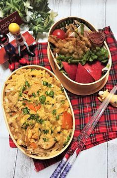 Guacamole, Hummus, Mexican, Ethnic Recipes, Food, Meals, Mexicans