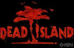 Americans censoring Dead Island