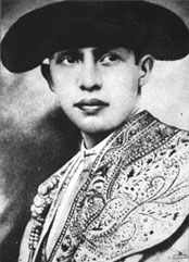 Carmelo hermano de Silverio Pérez