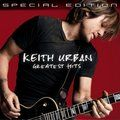 Keith Urban's Tour Bus - Keith Urban Photo (3594491) - Fanpop