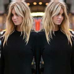 - New Site - Trendy Hair Highlights: cut sweet! – New Site Trendy Hair Highlights: cut sweet! Balayage Brunette, Balayage Hair, Brunette Bangs, Brunette Fringe, Blonde Hair With Bangs, Summer Hairstyles, Pretty Hairstyles, Fast Hairstyles, Popular Hairstyles