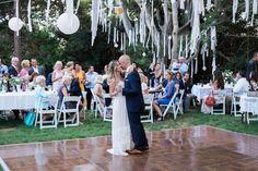 21 ideas wedding songs first dance bridal musings for 2019 Popular Wedding Dance Songs, Best Wedding Reception Songs, Wedding Music, Wedding Advice, Home Wedding, Garden Wedding, Wedding Shot, Wedding Planning, Budget Wedding