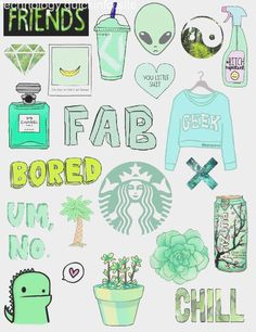 Ideas For Wall Paper Iphone Colores Phone Cases Stickers Cool, Tumblr Stickers, Phone Stickers, Journal Stickers, Printable Stickers, Planner Stickers, Wallpaper Stickers, Wall Wallpaper, Aesthetic Stickers