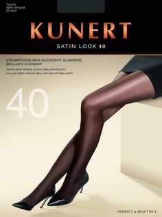 83e7a761dd9dd Die 7 besten Bilder von Tights | Socks, Tights und Nylon stockings