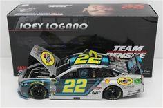 Joey Logano 2014 Pennzoil Platinum 1:24 Nascar Diecast Action Racing http://www.amazon.com/dp/B00M8FV5BI/ref=cm_sw_r_pi_dp_D2y7vb18FB7G4