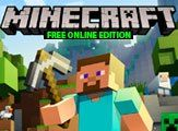 Minecraft Free Online Version - http://www.jogosdokizi.com.br/minecraft-free-online-version/ #Minecraft, #Mobile #Jogos-de-Aventura