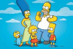 simpsons family The Simpsons Family Funny Hd Wallpapers For Iphone 6 Is A with regard to The Simpsons Wallpapers Hd The Simpsons Wallpapers, Cartoon Wallpaper, Simpson Wallpaper Iphone, Fish Wallpaper, Hd Wallpaper Iphone, Mobile Wallpaper, Cute Wallpapers, Desktop Wallpapers, Disney Wallpaper