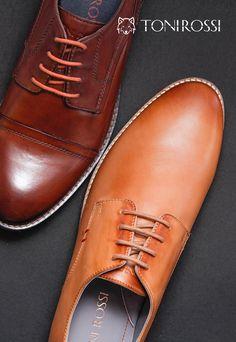 #shoesfortheday