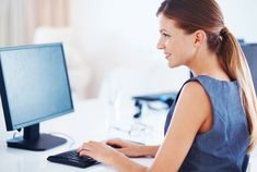 You can obtain suitable cash money to fulfill all your needs by the aid of payday loans over 12 months. these loans are great solution for you to resolve any of your financial problems.