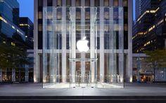 Apple confirma la compra de PrimeSense por 360 millones de dólares http://www.print3dworld.es/2013/11/apple-confirma-la-compra-de-primesense-por-360-millones-de-dolares.html