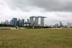 singapore business building wallpaper free download full high quality