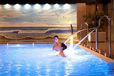 Hotel Barceló Punta Umbría Beach Resort, dovolena a zájazdy do hotela Andalúzia - INVIA.SK