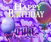 Happy Birthday To You Cake Gif Pictures, Photos, and Images for Facebook, Tumblr, Pinterest, and Twitter Birthday Wishes For Kids, Today Is My Birthday, Happy Birthday Balloons, Happy Birthday Greetings, My Birthday Pictures, Happy Birthday Pictures, Birthday Cake Gif, Happy Birthday Cakes, Balloon Pictures