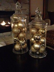 sparkling-gold-christmas-decor-ideas-8