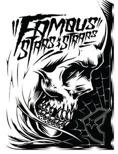 ea10a60fbb7 30 Best Famous Stars   Straps images