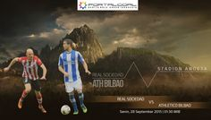 http://portalgoal.com/prediksi-real-sociedad-vs-athletic-bilbao-28-september-2015/
