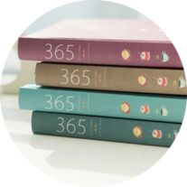 Shop - Home > Stationery & Paper Goods - Page 5 · Storenvy
