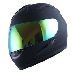 A110 HJMT Motorcycle Full Face Helmets