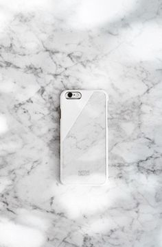 All marble everything! CLIC Marble on Marble. Click for some of the most stunning products you'll ever see.