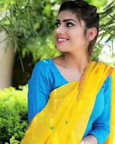 Reet Punjabi Girls, Punjabi Suits, Salwar Suits, Punjabi Models, Tumblr Photography, Beautiful Girl Indian, Indian Girls, Girl Photos, Hot Girls