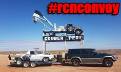 Want to get your Photo or Video from Summernats shared on our Social Media? Simple #Summernats Shout-out to all the folks traveling to Red CentreNATS // 03 this weekend in Alice Springs! #rcnconvoy The Summernats Instagram is a cool place to check out all the goodness from the Summernats Car Festival. @summernatscarfestivalaustralia