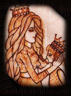 Floral Henna Designs, Full Hand Mehndi Designs, Modern Mehndi Designs, Dulhan Mehndi Designs, Mehndi Design Photos, Wedding Mehndi Designs, Beautiful Henna Designs, Latest Mehndi Designs, Mehndi Images