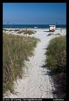 JETTY PARK - CAPE CANAVERAL, FL. Can't wait to camp there with Jack!! hbd  Couldn't have been better!!