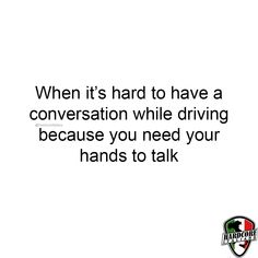 Shop quality Italian pride products that connect you with your heritage. Italian Memes, Italian Quotes, Italian Girl Problems, Dankest Memes, Funny Memes, Pride Outfit, Italian Outfits, Funny Captions, Funny Things