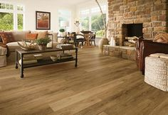 Learn more about Armstrong Primitive Forest - Crimson Ash and order a sample or find a flooring store near you.