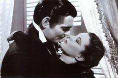 Gone With The Wind. Poster from AllPosters.com, $9.99 #valentinesday