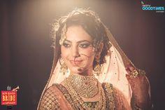 Wedding Photography | The Postcard Bride