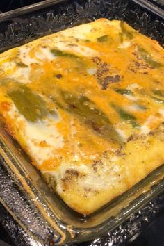 Trying to find keto recipes? Search no longer! The BEST keto recipes that can be made in 5 minutes or less. You don't want to skip these. Mexican Dishes, Mexican Food Recipes, Keto Recipes, Vegetarian Recipes, Cooking Recipes, Healthy Recipes, Grilling Recipes, Chili Relleno Casserole, Egg Casserole