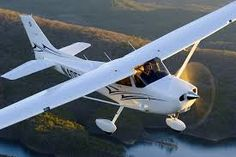 Image result for cessna 172