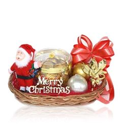 Get Flat 15% OFF ON Christmas Gifts.