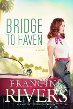Bridge to Haven By Fancis Rivers. Click on the link to find out more information about this Book! #Books #Library #NewReleases #JerseyvillePublicLibrary #Goodreads