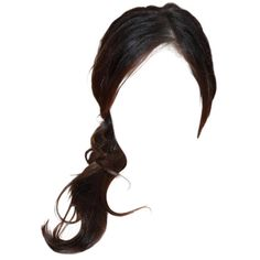 hairStyle989.png (500×696) ❤ liked on Polyvore featuring beauty products, haircare, hair styling tools, hair, hairstyles, wigs, doll hair and doll parts