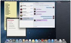 Scrierea unei comenzi poate bloca aproape orice aplicatie din OS X