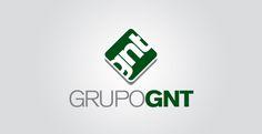 O Grupo GNT foi fundado em 2011, a partir da união das companhias Concrepav, Colepav, Pav Mix e Mineração do Vale. Essas empresas fazem parte do segmento de Construção Civil, oferecendo uma grande quantidade de componentes para construções de estradas, principalmente. Em seu portfólio, constam soluções em concreto, serviços de coleta e transporte de resíduos industriais, argamassas e mineração.