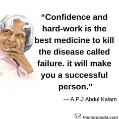 25 Motivational Quotes and Thoughts By A.J Abdul Kalam –Humorpanda Apj Quotes, Motivational Picture Quotes, Quotable Quotes, Wisdom Quotes, Motivational Quotes In English, Qoutes, Life Lesson Quotes, Real Life Quotes, Reality Quotes