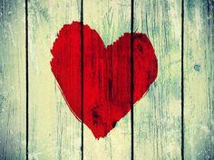 Η πόρτα της καρδιάς ανοίγει μόνο από μέσα (αποφθέγματα)