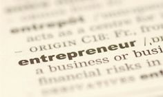 Are You an Entrepreneur?  https://www.mp09digital.com/blog/are-you-an-entrepreneur/