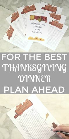 Thanksgiving Dinner Menu Planning Printables. My Thanksgiving Dinners have never been smoother when I use these Thanksgiving Dinner Printables.  Do not hesitate START NOW for a stress free Thanksgiving family gathering.