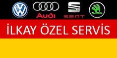 Eskişehir İlkay Özel Servis 30 yıllık tecrübesiyle aktif olarak temiz ve özenle Wolksvagen grubu üzerinde uzmanlaşmış, Audi, Skoda, Seat ve Volkswagen üzerine oto bakım, oto yağ değişimi, oto tamir, oto mekanik onarım, ön takım onarım konusunda hizmet vermektedir.