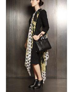Robe Noire dentelle by Dolce & Gabbana in store - Irina-Khä eshop www.irina-kha.com